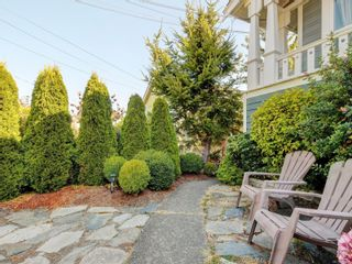 Photo 42: 147 Cambridge St in : Vi Fairfield West House for sale (Victoria)  : MLS®# 885266