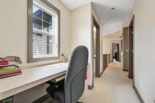 Photo 27: 19 Sage Valley Green NW in Calgary: Sage Hill Detached for sale : MLS®# A1131589
