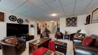 Photo 37: 31 Southbridge Crescent: Calmar House for sale : MLS®# E4250995