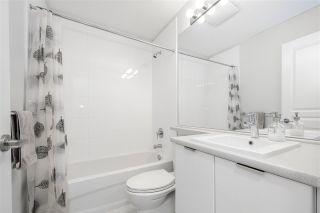 """Photo 28: 84 30989 WESTRIDGE Place in Abbotsford: Abbotsford West Townhouse for sale in """"BRIGHTON AT WESTERLEIGH"""" : MLS®# R2515806"""