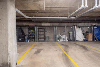 Photo 35: 219 670 Hugo Street South in Winnipeg: Lord Roberts Condominium for sale (1Aw)  : MLS®# 202116552