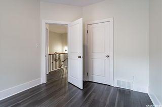 Photo 19: 1019 Main Street East in Saskatoon: Varsity View Residential for sale : MLS®# SK871919