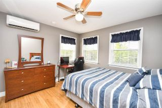 Photo 19: 94 Valerie Court in Windsor Junction: 30-Waverley, Fall River, Oakfield Residential for sale (Halifax-Dartmouth)  : MLS®# 202019264