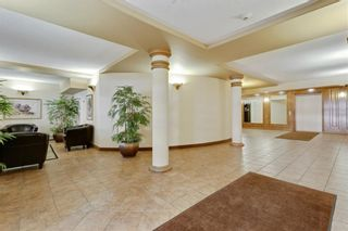 Photo 31: 509 777 3 Avenue SW in Calgary: Eau Claire Apartment for sale : MLS®# A1116054