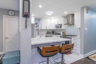 Photo 3: 954 Midland Avenue in Toronto: Eglinton East House (Bungalow) for sale (Toronto E08)  : MLS®# E4681657