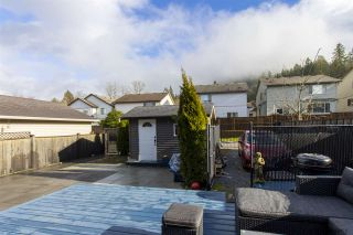 "Photo 24: 10666 248 Street in Maple Ridge: Thornhill MR House for sale in ""HIGHLAND VISTAS"" : MLS®# R2537449"