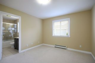 Photo 15: 14438 78 Avenue in Surrey: East Newton House for sale : MLS®# R2064191