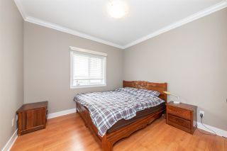 Photo 26: 12778 20 Avenue in Surrey: Crescent Bch Ocean Pk. House for sale (South Surrey White Rock)  : MLS®# R2561295