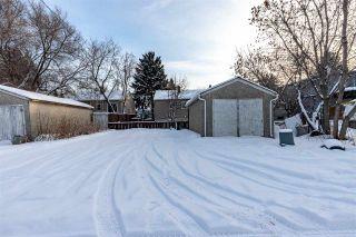 Photo 45: 11142 72 Avenue in Edmonton: Zone 15 House for sale : MLS®# E4226704