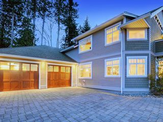 Photo 42: 1705 Texada Terr in North Saanich: NS Dean Park House for sale : MLS®# 838598