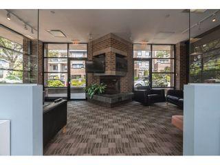 Photo 16: 126 10838 CITY PARKWAY in Surrey: Whalley Condo for sale (North Surrey)  : MLS®# R2391919