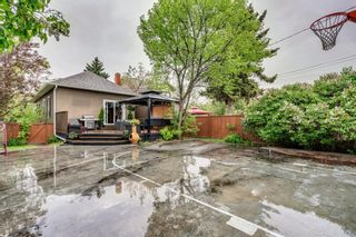 Photo 36: 39 34 Avenue SW in Calgary: Parkhill Detached for sale : MLS®# A1118584
