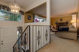 Photo 3: 4383 SELDON ROAD in Abbotsford: Matsqui House for sale : MLS®# R2272194