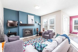 Photo 5: 169 CRANARCH CM SE in Calgary: Cranston House for sale : MLS®# C4226872