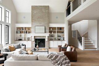Photo 2: 2450 Lansdowne Rd in Oak Bay: OB Uplands House for sale : MLS®# 843931