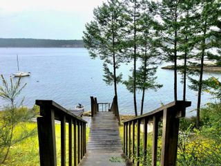 Photo 2: Lt 15 Ruxton (Off) Rd in : Isl Ruxton Island Land for sale (Islands)  : MLS®# 877629