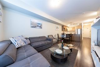 """Photo 12: 211 12040 222 Street in Maple Ridge: West Central Condo for sale in """"PARC VUE"""" : MLS®# R2537202"""