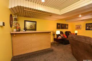 Photo 41: 1504 JUBILEE Avenue in Regina: Hillsdale Residential for sale : MLS®# SK614678