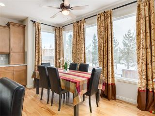 Photo 16: 123 CRANLEIGH Manor SE in Calgary: Cranston House for sale : MLS®# C4093865