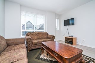 """Photo 6: 100 14555 68 Avenue in Surrey: East Newton Townhouse for sale in """"SYNC"""" : MLS®# R2169561"""