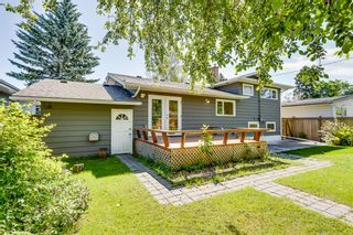 Photo 28: 8023 10 Street SW in Calgary: Chinook Park Detached for sale : MLS®# A1009361