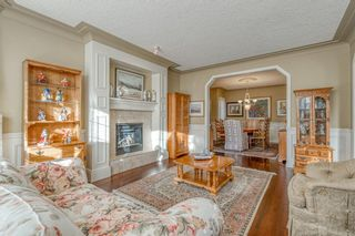Photo 6: 2160 Vimy Way SW in Calgary: Garrison Woods Detached for sale : MLS®# A1096852