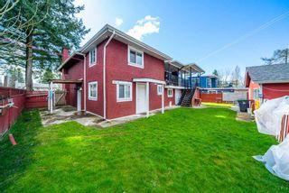 Photo 15: 12479 96 AVENUE Avenue in Surrey: Cedar Hills House for sale (North Surrey)  : MLS®# R2555563