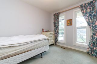 Photo 22: 26 Brigadoon Pl in : VR Glentana House for sale (View Royal)  : MLS®# 876551