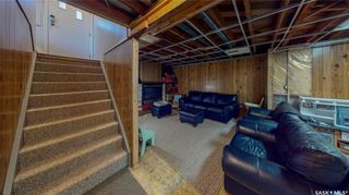 Photo 24: 51 Duncan Crescent in Regina: Dieppe Place Residential for sale : MLS®# SK849323