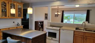Photo 10: 1593 Hwy 245 in North Grant: 302-Antigonish County Residential for sale (Highland Region)  : MLS®# 202125064
