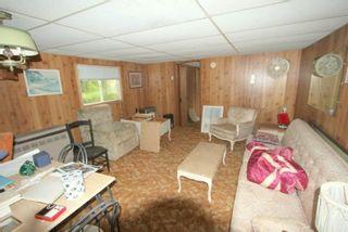 Photo 12: B32 Talbot Drive in Brock: Rural Brock House (Bungalow) for sale : MLS®# N4451370