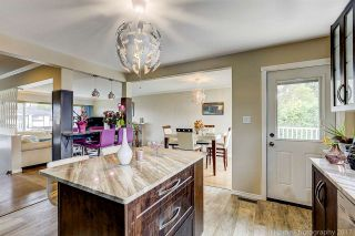 "Photo 4: 15024 PEACOCK Place in Surrey: Bolivar Heights House for sale in ""birdland"" (North Surrey)  : MLS®# R2212665"