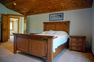 Photo 43: 2577 SANDSTONE CIRCLE in Invermere: House for sale : MLS®# 2459822