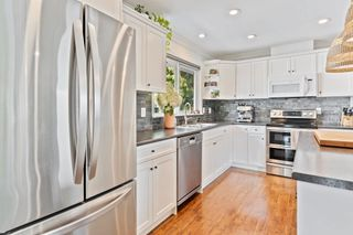 Photo 14: 7421 COTTONWOOD Street in Mission: Mission BC House for sale : MLS®# R2609151