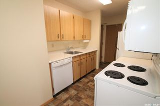 Photo 3: 101 1120 9th Avenue Northeast in Swift Current: North East Residential for sale : MLS®# SK842547