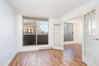 Photo 11: 1311 819 HAMILTON STREET in Vancouver: Downtown VW Condo for sale (Vancouver West)  : MLS®# R2596186