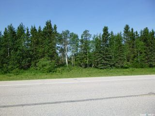 Photo 2: 1 Rural Address in Barrier Valley: Lot/Land for sale (Barrier Valley Rm No. 397)  : MLS®# SK861319