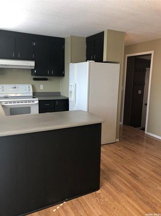 Photo 18: #28 Hardy Road Starlite Trailer Crt in Hudson Bay: Residential for sale (Hudson Bay Rm No. 394)  : MLS®# SK854525