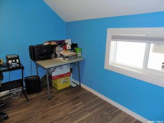 Photo 35: 320 C Avenue South in Saskatoon: Riversdale Commercial for sale : MLS®# SK865215