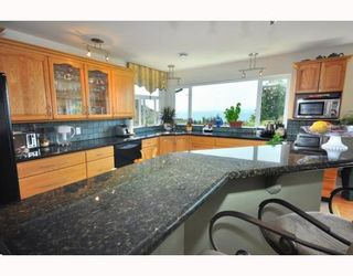 Photo 2: 1519 ISLANDVIEW Drive in Gibsons: Gibsons & Area House for sale (Sunshine Coast)  : MLS®# V782292