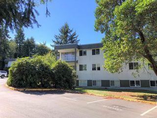 Photo 17: 3101 995 Bowen Rd in : Na Central Nanaimo Condo for sale (Nanaimo)  : MLS®# 854960