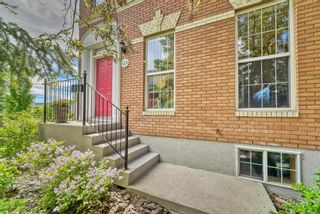 Photo 2: 128 Inverness Square SE in Calgary: McKenzie Towne Row/Townhouse for sale : MLS®# A1119902