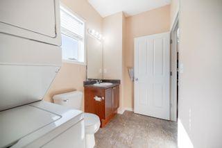 Photo 13: 105 3010 33 Avenue in Edmonton: Zone 30 Townhouse for sale : MLS®# E4247542