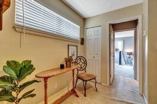 """Photo 25: 171 15501 89A Avenue in Surrey: Fleetwood Tynehead Townhouse for sale in """"AVONDALE"""" : MLS®# R2597130"""