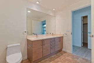 Photo 16: Condo for sale : 1 bedrooms : 800 The Mark Ln #304 in San Diego