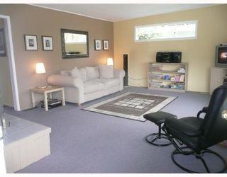 Photo 4: 5778 MERMAID Street in Sechelt: Sechelt District House for sale (Sunshine Coast)  : MLS®# V775647