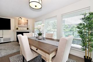 Photo 5: 204 33728 KING Road: Condo for sale in Abbotsford: MLS®# R2593255