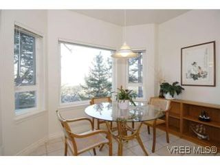 Photo 9: 8 942 Boulderwood Rise in VICTORIA: SE Broadmead Row/Townhouse for sale (Saanich East)  : MLS®# 527520