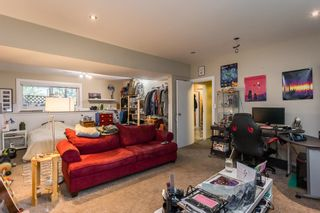 Photo 22: 8081 CADE BARR Street in Mission: Mission BC House for sale : MLS®# R2615539