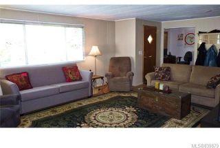 Photo 9: 612 2885 Boys Rd in Duncan: Du East Duncan Manufactured Home for sale : MLS®# 839879